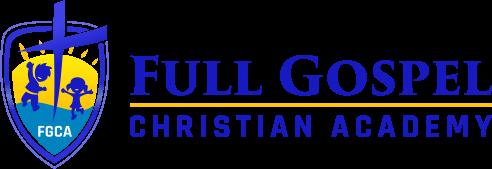 Full Gospel Christian Academy (FGCA)
