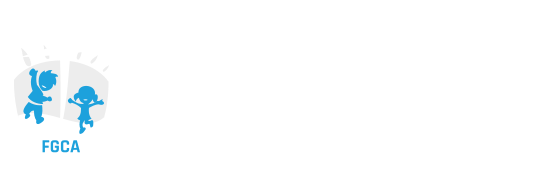 Full Gospel Christian Academy (FGCA)