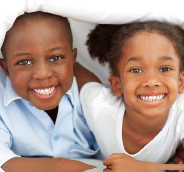 Child Study Team / Overview - Harrington Park School ...